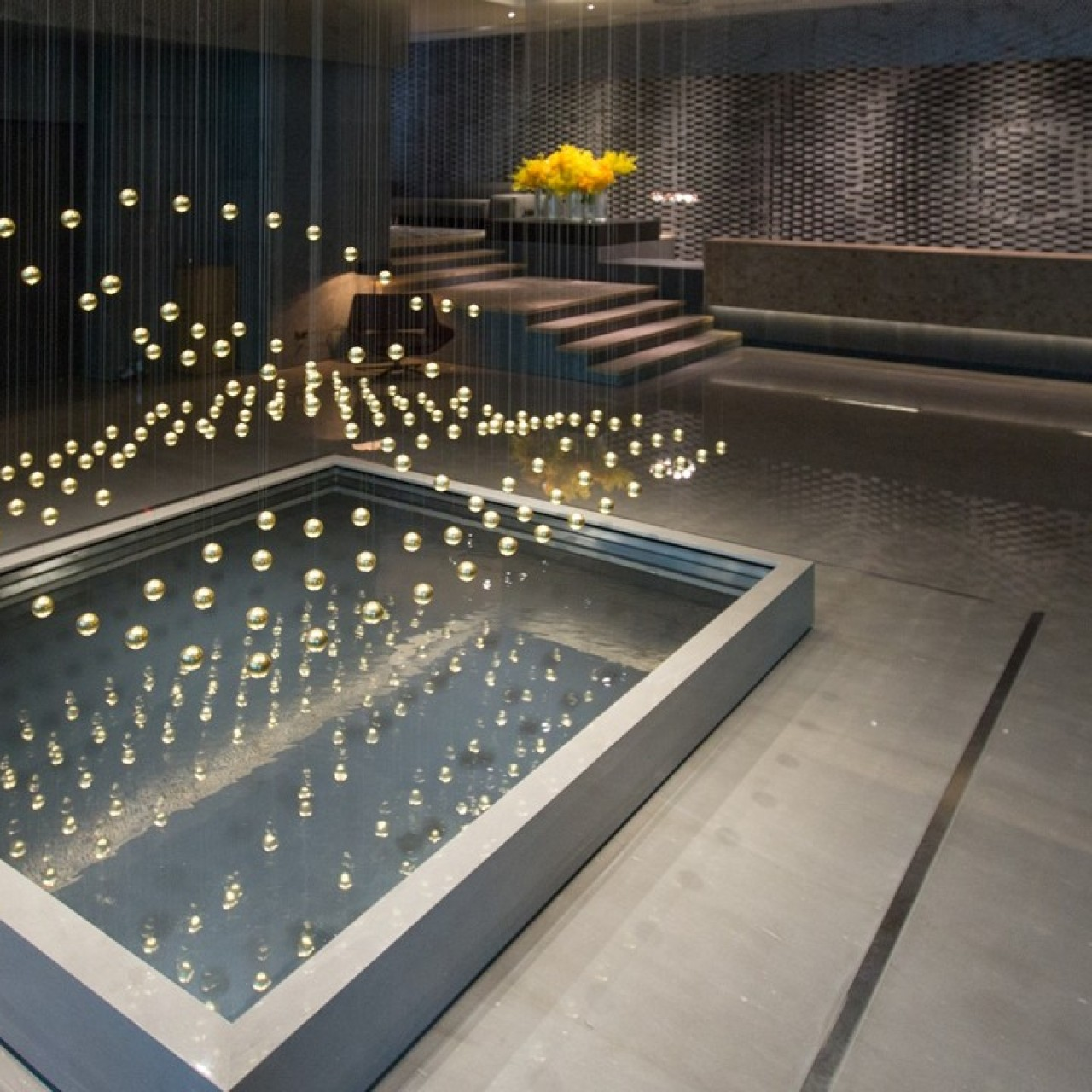 Why Kaohsiung's swish new hotel Silks Club will make you feel at
