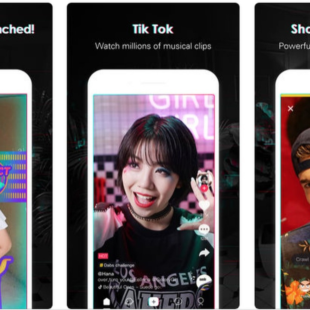 Video app Douyin brings Chinese out of their shells, beats