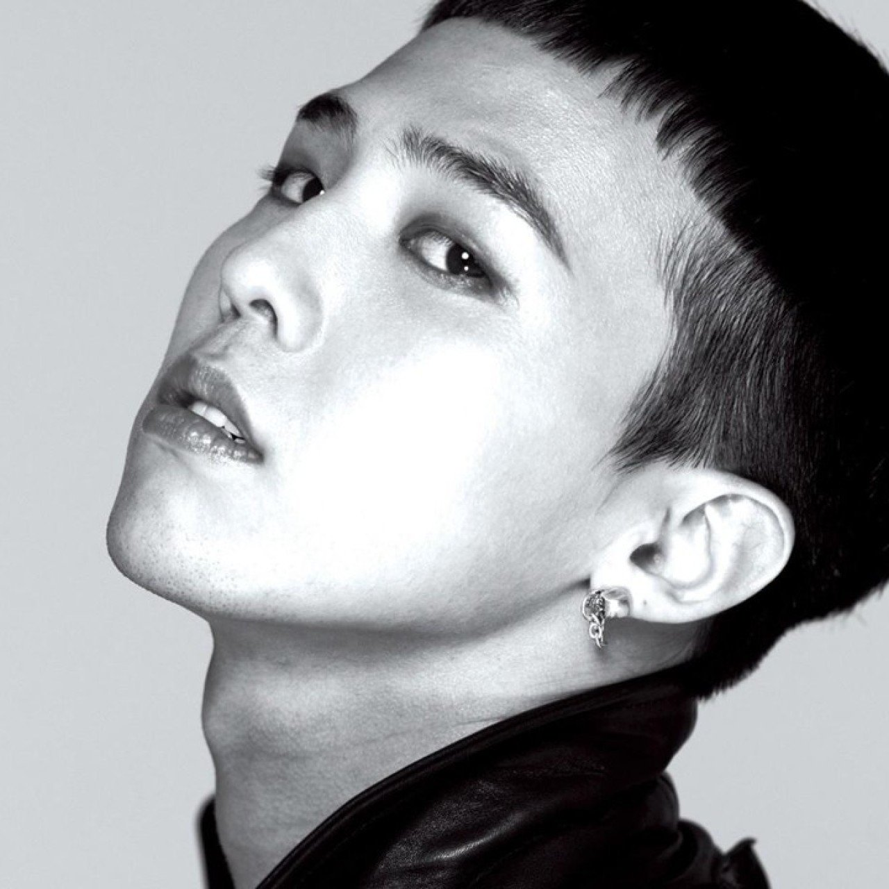 How K-pop star G-Dragon became famous and why turning 30 won't put