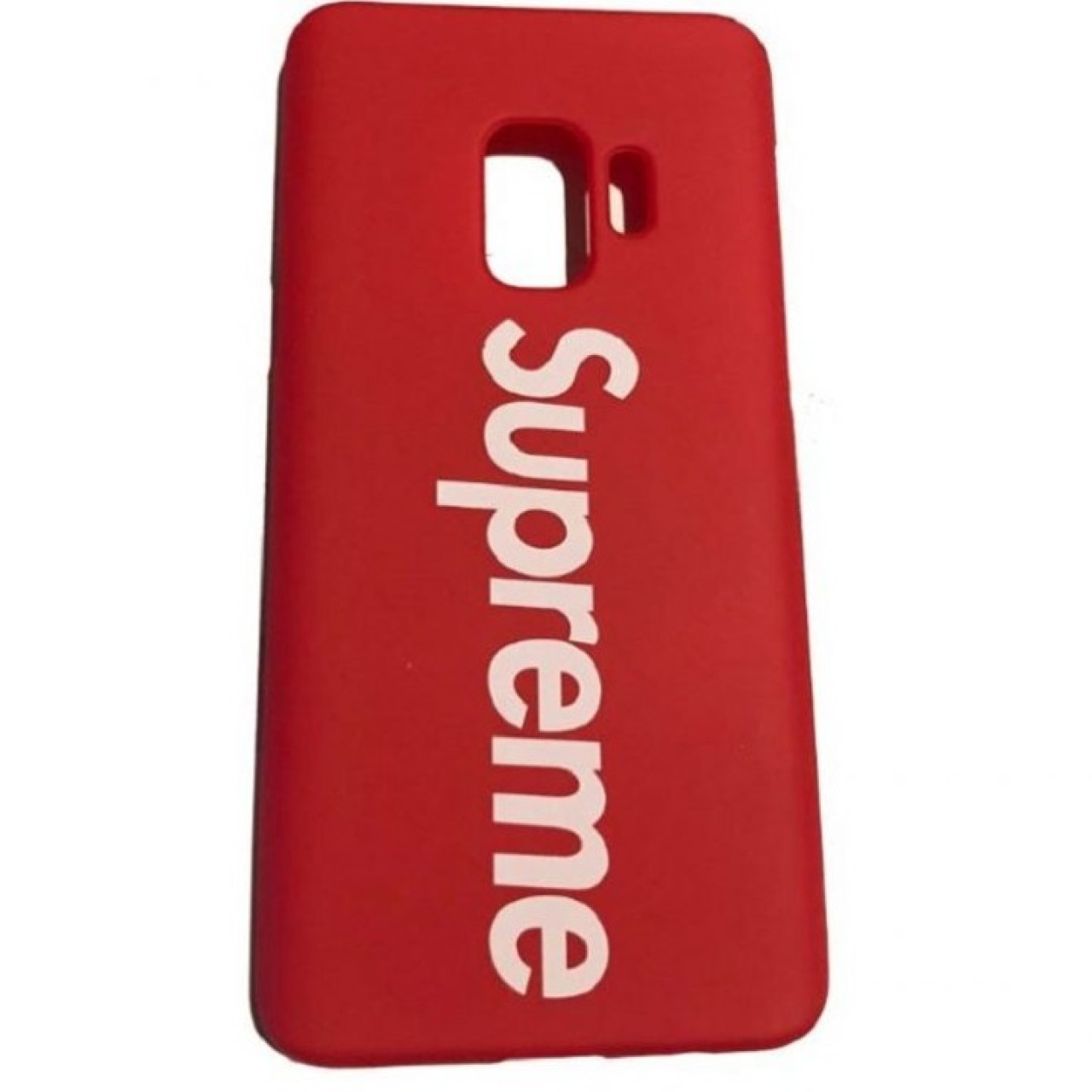 Will Samsung China's deal with 'knock-off' Supreme brand backfire on