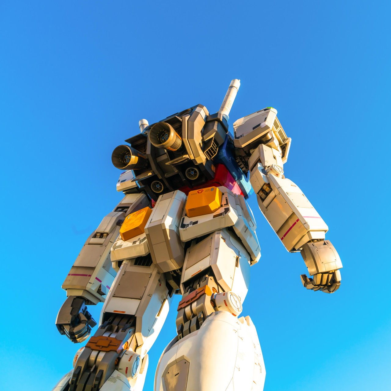 From Astro Boy to Gundam to Ultraman, how Bandai became