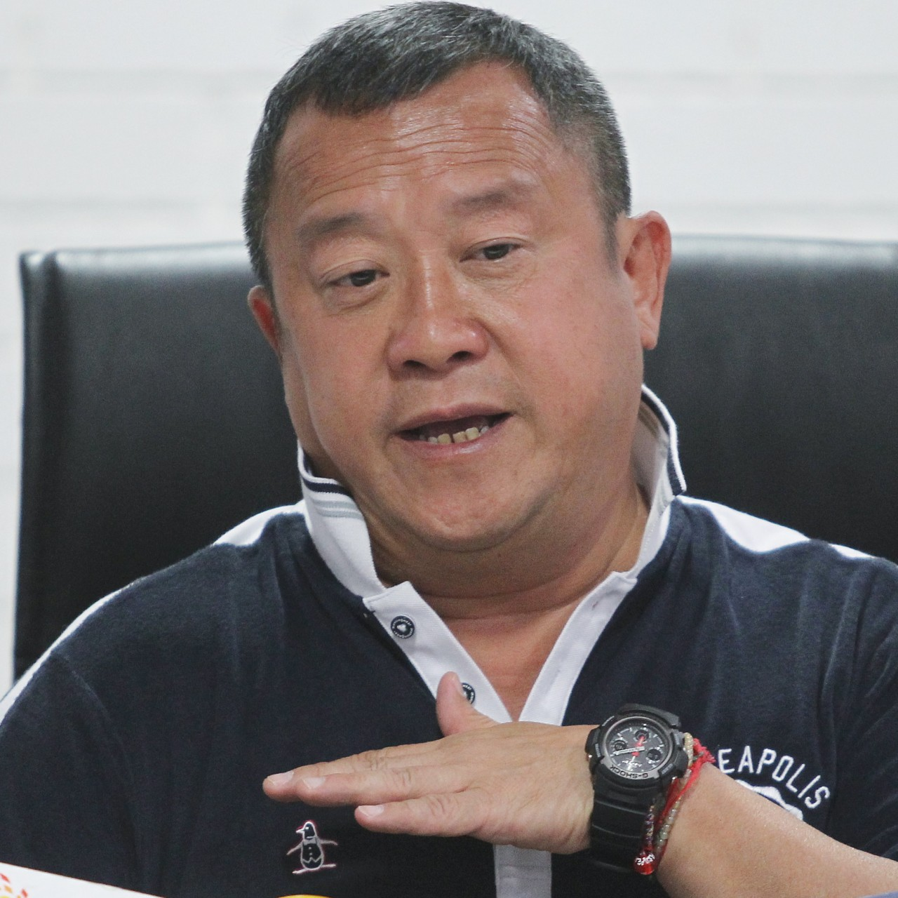 c63040a9b28a Hong Kong actor Eric Tsang Chi-wai denies he was drink-driving when he  crashed in Japan on Christmas Day | South China Morning Post