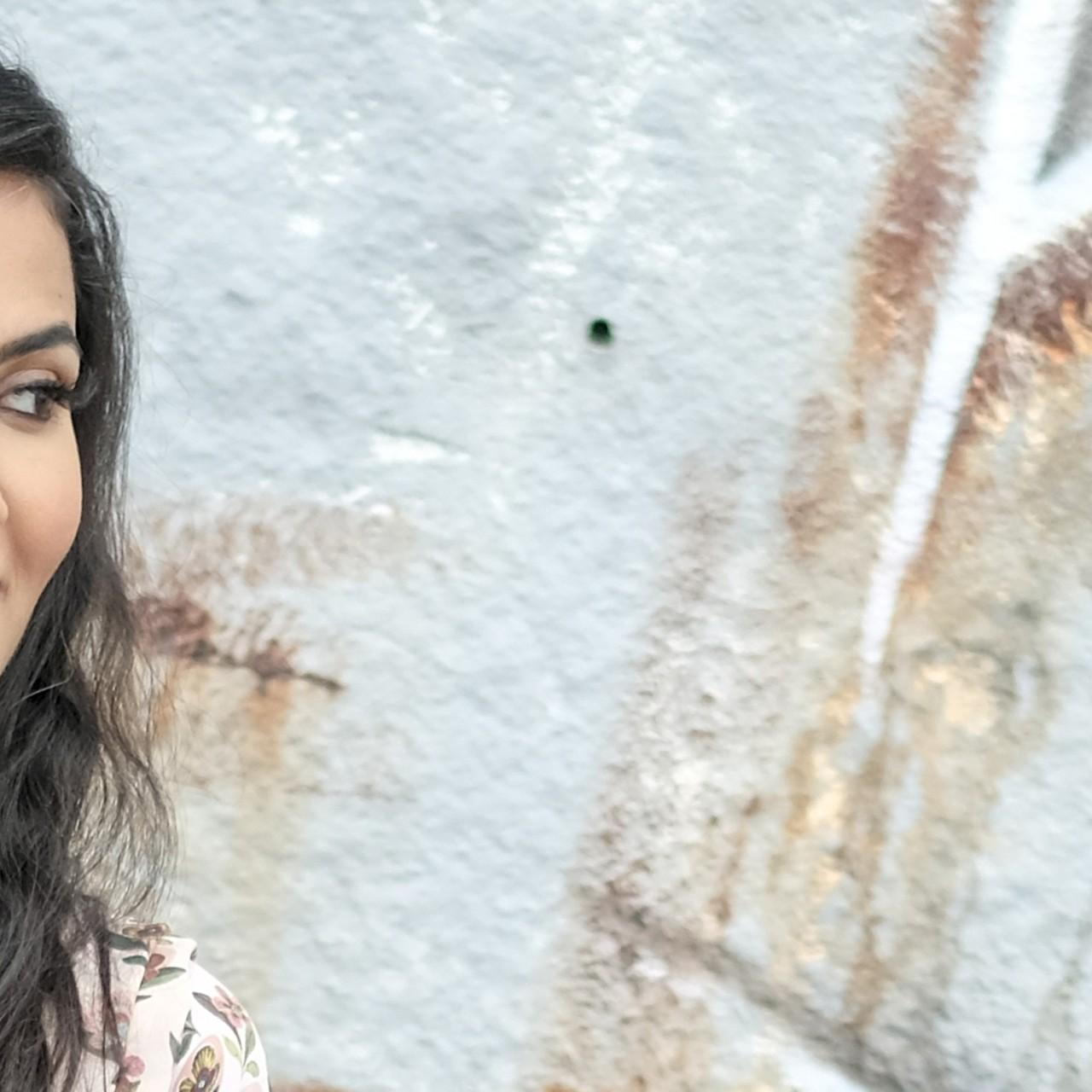 Vidya Vox: YouTube sensation mixes her Indian and American