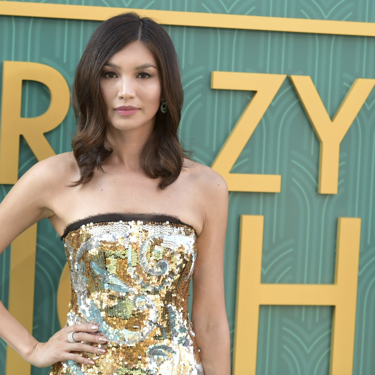 Who is Gemma Chan? 5 things you need to know about the